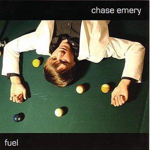 Bild für 'Fuel'