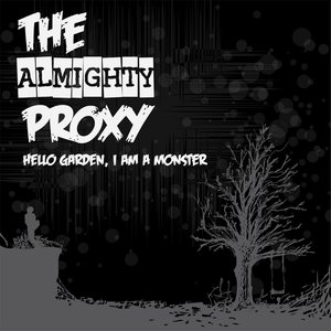 Image for 'Hello Garden, I Am a Monster'