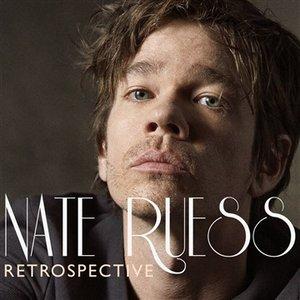 Image for 'A Nate Ruess Retrospective'