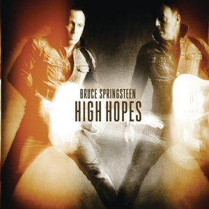 Image for 'High Hopes'