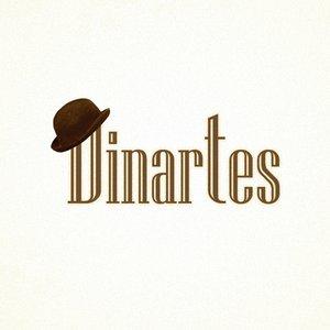 Bild för 'Dinartes'