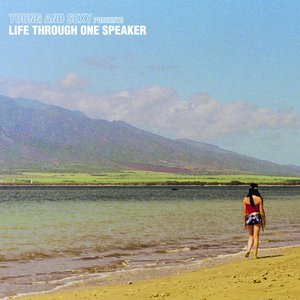 Immagine per 'Life Through one speaker'