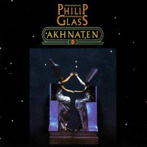 Image for 'Akhnaten'