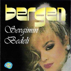 Image for 'Sevgimin Bedeli'