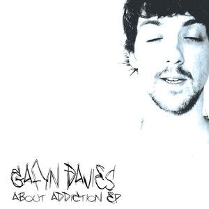 Image for 'About Addiction EP'