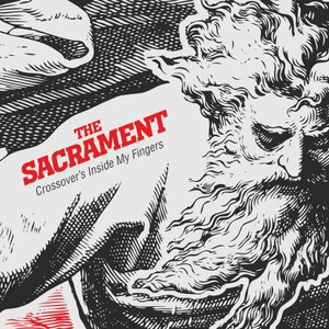 Image for 'The Sacrament'