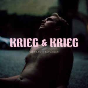 Image for 'Krieg&Krieg'