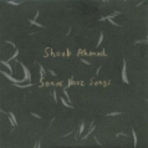 Image for 'Sonar Love Songs'