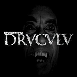 Image for 'DRVCVLV (The Album)'