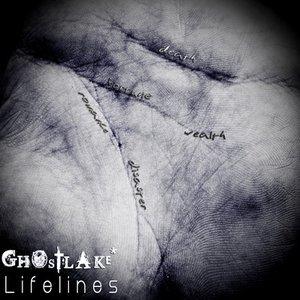 Image for 'Lifelines'