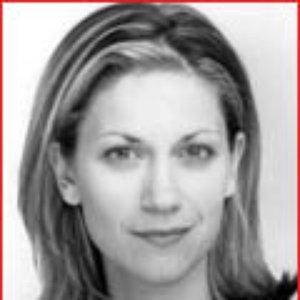 Image for 'Meredith Braun'