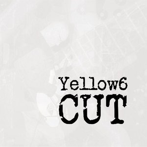 Image for 'Cut'