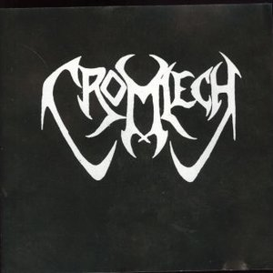 Image for 'Cromlech'