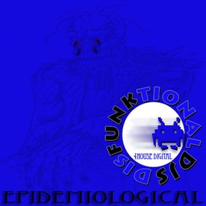 Image for 'Epidemiological'