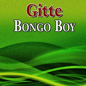 Image for 'Bongo Boy'