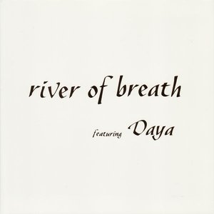 Image for 'River of Breath'