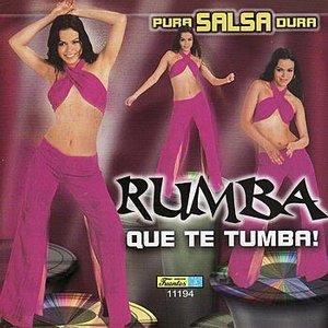 Image for 'Amor Del Bueno'