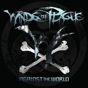Image for 'Against The World (Disc 2)'