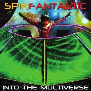 Bild für 'Into the Multiverse'