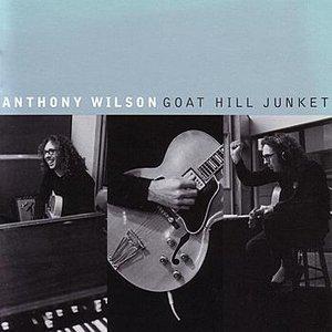 Image for 'Goat Hill Junket'