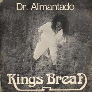 Image for 'Kings Bread'