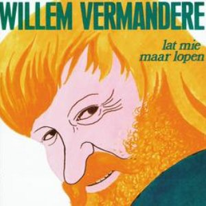 Image for 'Lat Mie Maar Lopen'