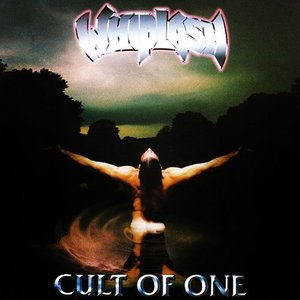 Image for 'Cult of One'