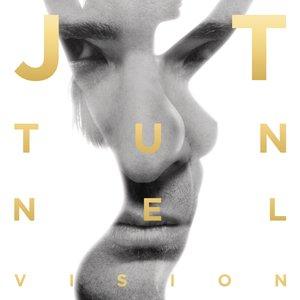 Image for 'Tunnel Vision (Radio Edit)'