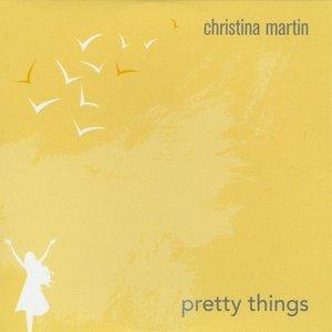 Imagen de 'Pretty Things'