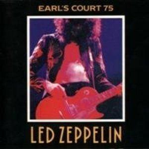 Imagen de '1975-05-24: The Earl's Court Incident: Earl's Court Arena, London, England (disc 2)'