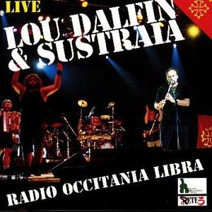Image for 'Radio Occitania Libra'