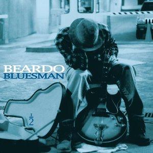 Image for 'Bluesman/Censorship EP'