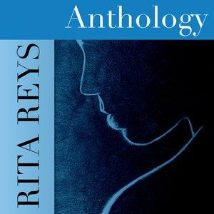 Image for 'Rita Reys: Anthology'
