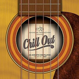 Image for 'Quickstar Productions Presents : Chill Out Acoustic volume 27'