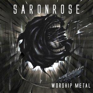 Image for 'Worship Metal'