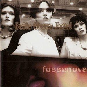 Image for 'Fossanova'