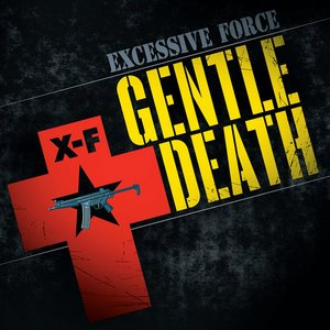Image for 'Gentle Death'