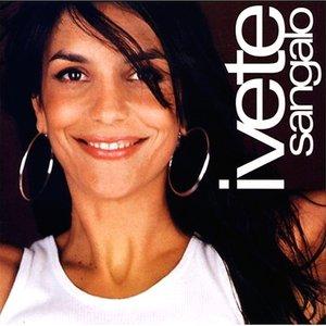 Bild für 'Romance Muito Louco'
