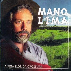 Image for 'A FINA FLOR DA GROSSURA'