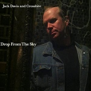 Image for 'Drop From The Sky'
