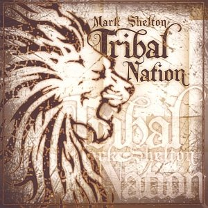 Image pour 'TRIBAL NATION'