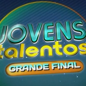 Image for 'Jovens Talentos'