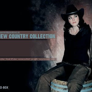 Image for 'New Country Collection'