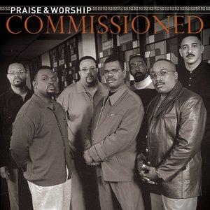 Image for 'Praise & Worship'