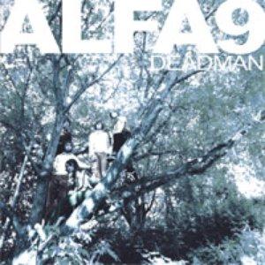 """Image for 'Deadman (7"""")'"""