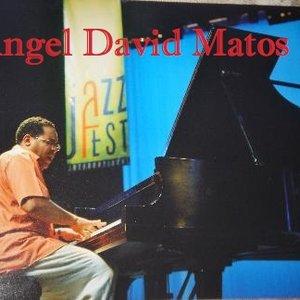 Image pour 'Angel David Mattos'
