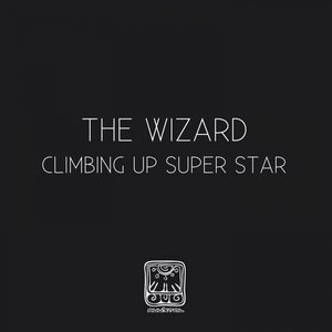 Image for 'Climbing Up Super Star'