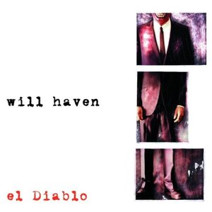 Image pour 'El Diablo'