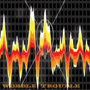 Image for 'Wobble Trouble'