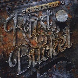 Image for 'Rustbucket'